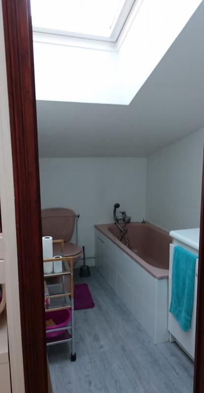 Vente maison / villa Saint-michel-sur-orge 468000€ - Photo 13