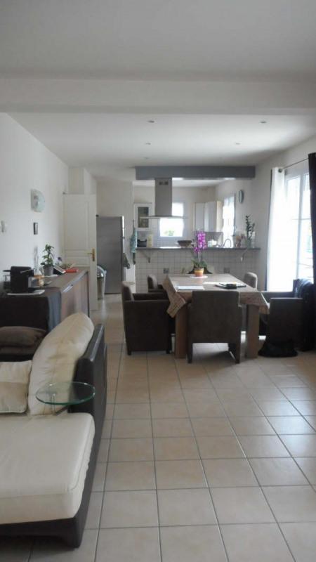 Venta  casa Chambly 469000€ - Fotografía 3