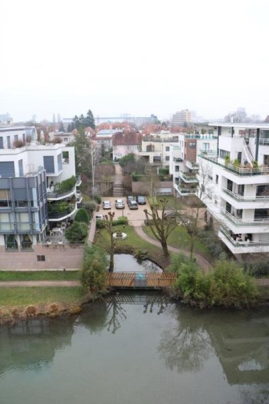 Alquiler  apartamento Strasbourg 1585€ CC - Fotografía 8