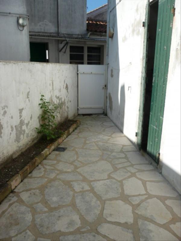 Vente local commercial St trojan les bains 178000€ - Photo 10