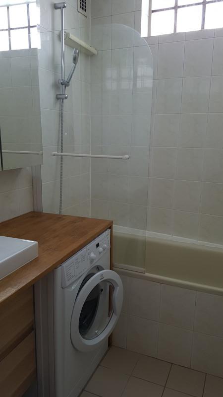 Location appartement Paris 15ème 1800€ CC - Photo 6