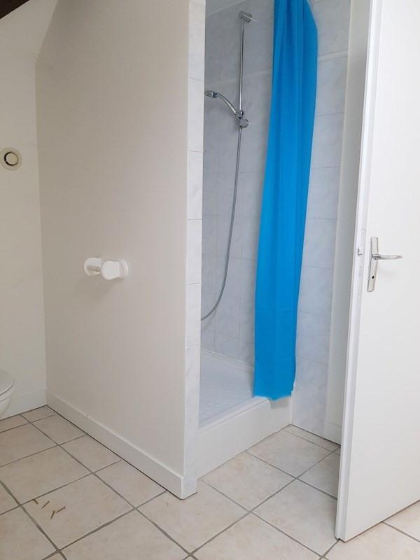 Rental apartment Lozanne 305€ CC - Picture 3