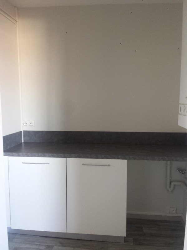 Location appartement Toulouse 620€ CC - Photo 6