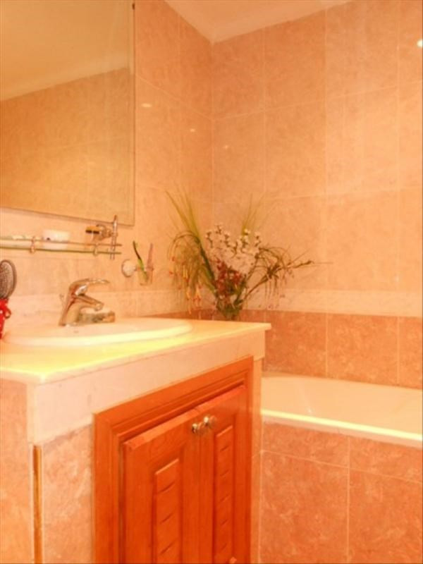 Sale apartment Marrakech 125 660€ - Picture 10