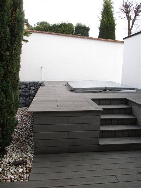 Deluxe sale house / villa Villerest 725000€ - Picture 7