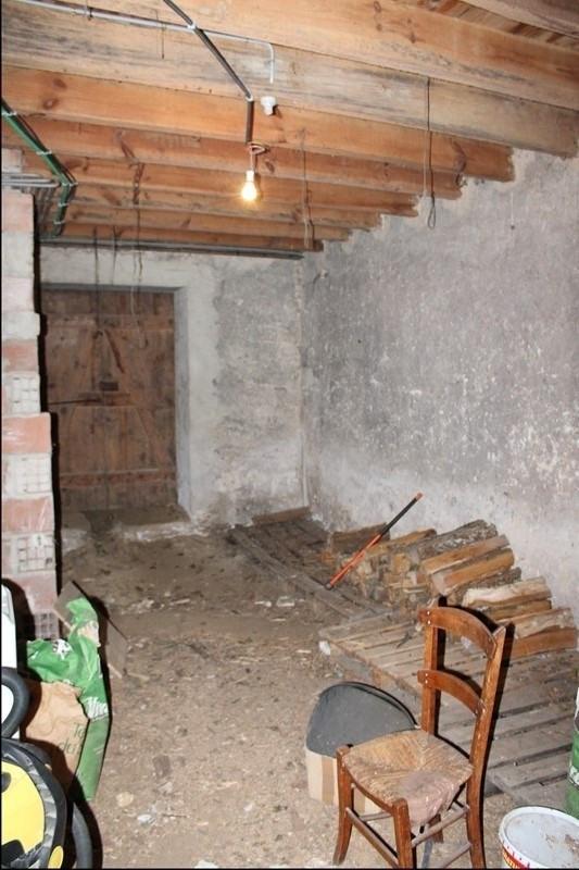 Sale house / villa Langon 254400€ - Picture 6