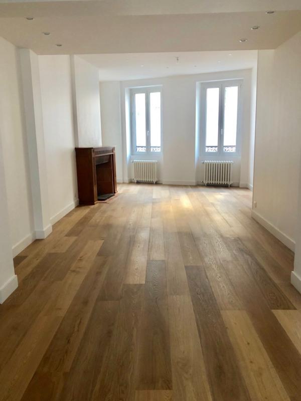 Verkoop  huis Bordeaux 899000€ - Foto 4