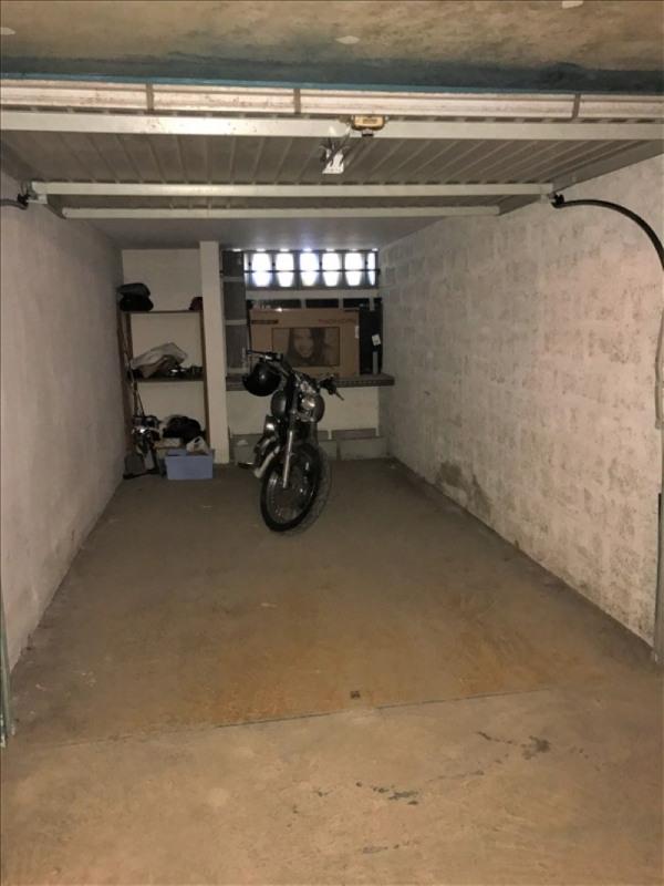 Sale parking spaces Carnon 35000€ - Picture 1