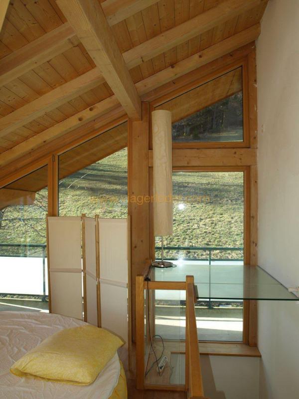 Life annuity apartment Sévrier 320000€ - Picture 6