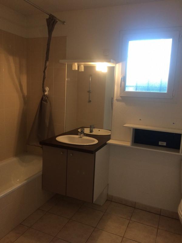 Location appartement Roques sur garonne 480€ CC - Photo 2
