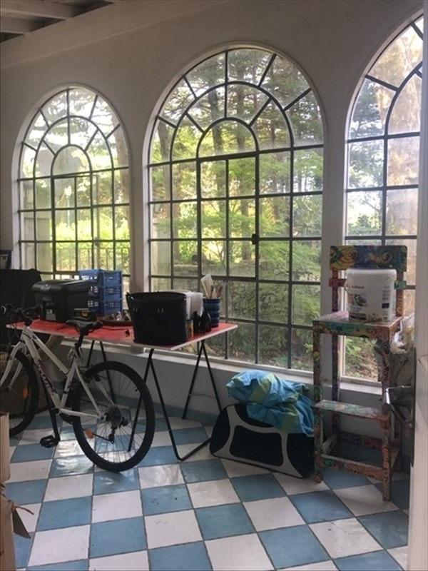 Venta de prestigio  casa Biarritz 8800000€ - Fotografía 3