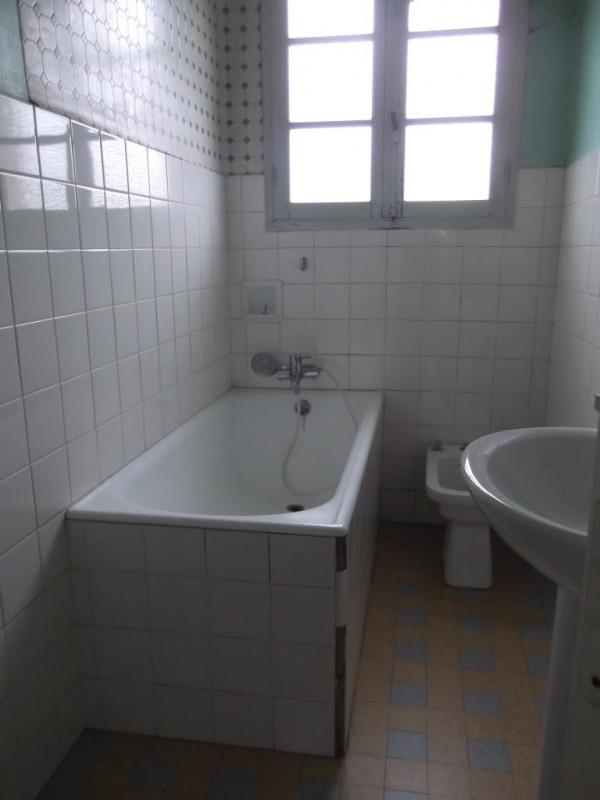 Sale house / villa Bergerac 80000€ - Picture 5