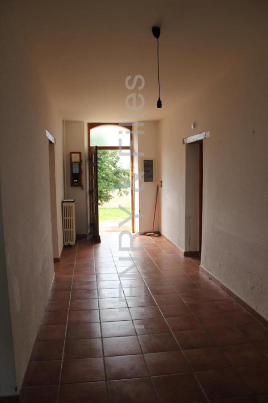 Vente maison / villa Gimont 368000€ - Photo 20