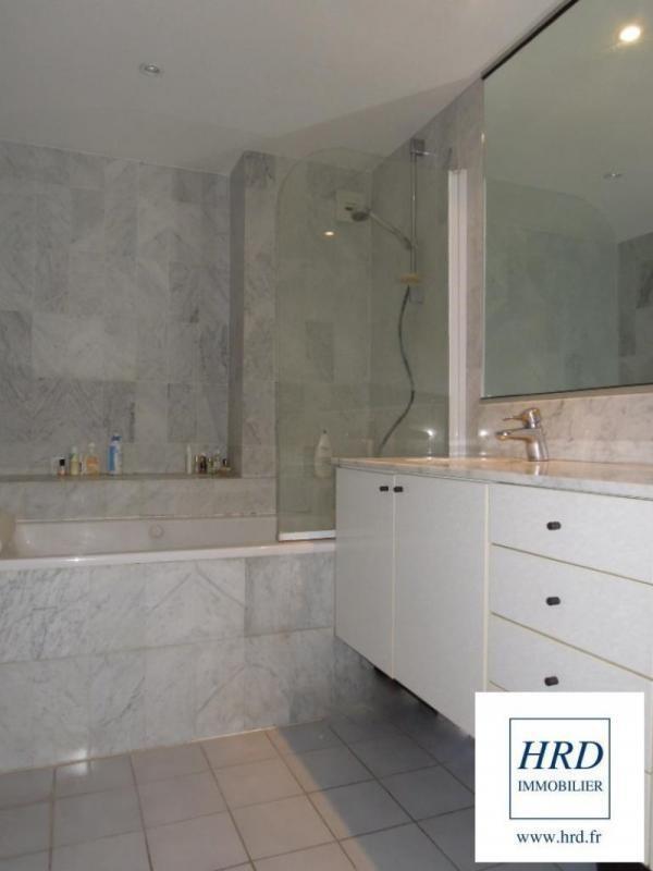 Venta de prestigio  apartamento Strasbourg 590000€ - Fotografía 5