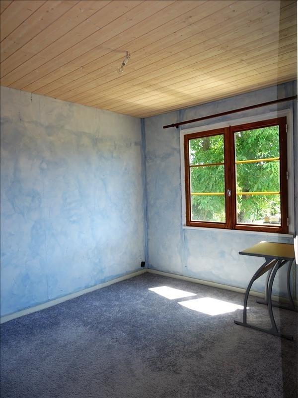 Revenda casa Breval 10 mn 138000€ - Fotografia 7