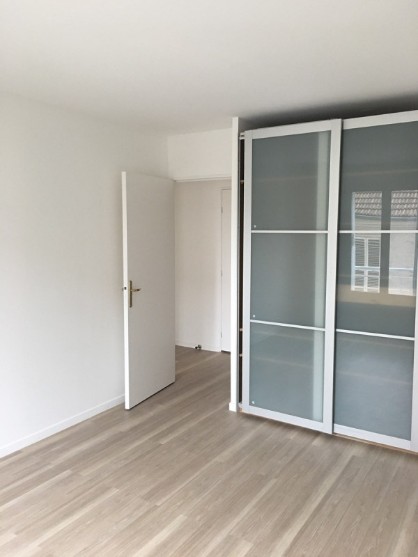 Location appartement Colombes 1300€ CC - Photo 5