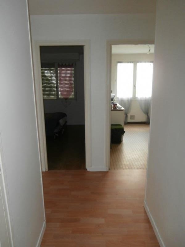 Produit d'investissement appartement Herouville st clair 76000€ - Photo 7