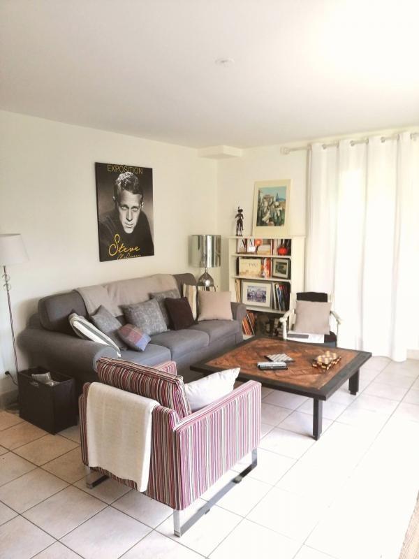 Sale house / villa Touques 315000€ - Picture 7