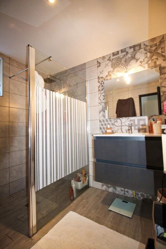 Sale house / villa Guidel 181050€ - Picture 3