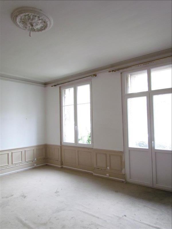 Sale apartment Strasbourg 525000€ - Picture 4