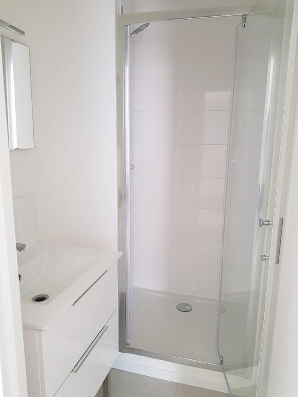 Rental apartment Lozanne 590€ CC - Picture 6