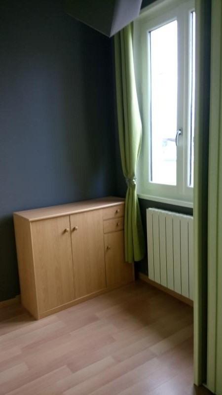 Alquiler  apartamento St jean de luz 650€ CC - Fotografía 5