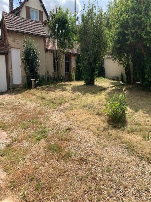 Vente maison / villa St marcel 210000€ - Photo 4