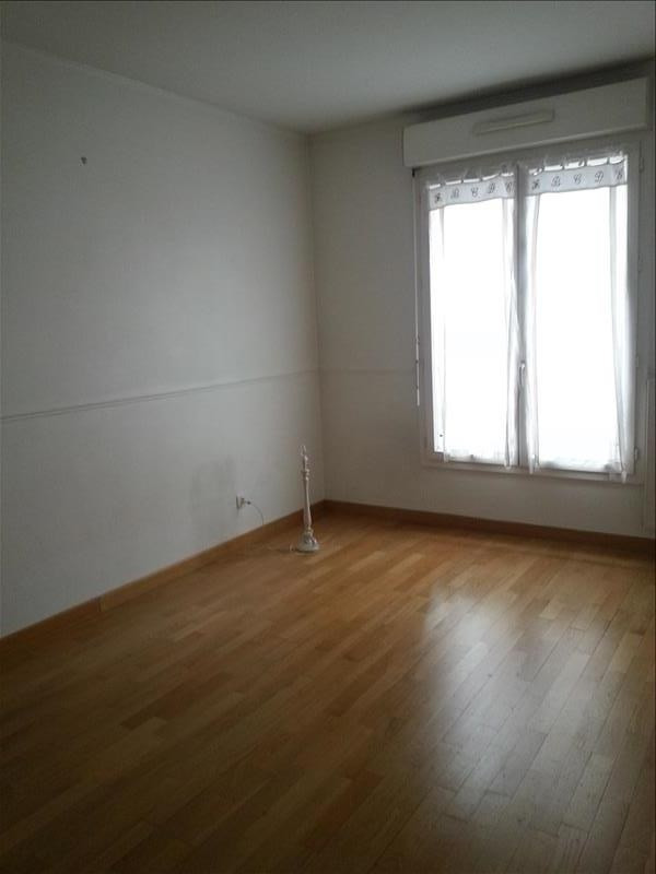Venta  apartamento La garenne colombes 489000€ - Fotografía 4