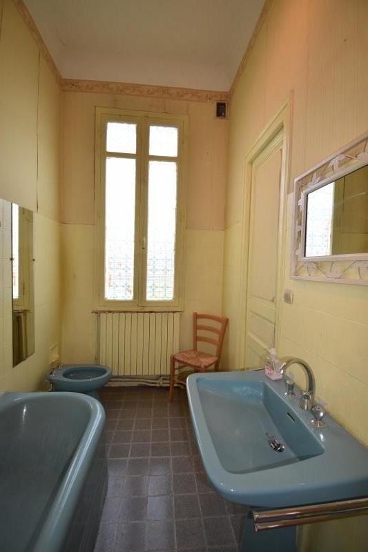 Vente de prestige maison / villa Arcachon 728000€ - Photo 6