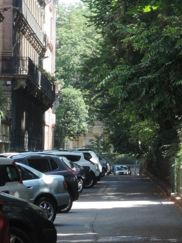 Vente appartement Toulouse 686000€ - Photo 5