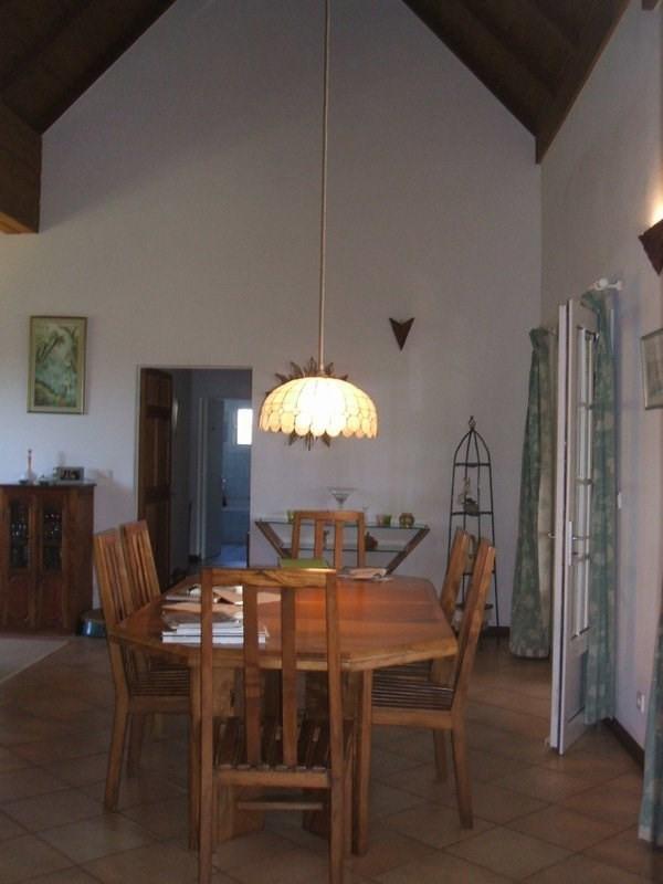 Vente maison / villa La montagne 434000€ - Photo 3