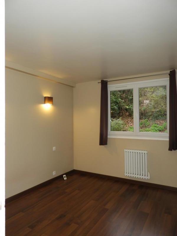 Vente appartement Ivry la bataille 118000€ - Photo 8