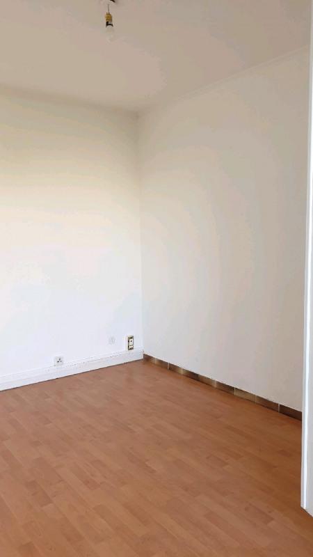 Sale apartment Vaulx en velin 82000€ - Picture 7