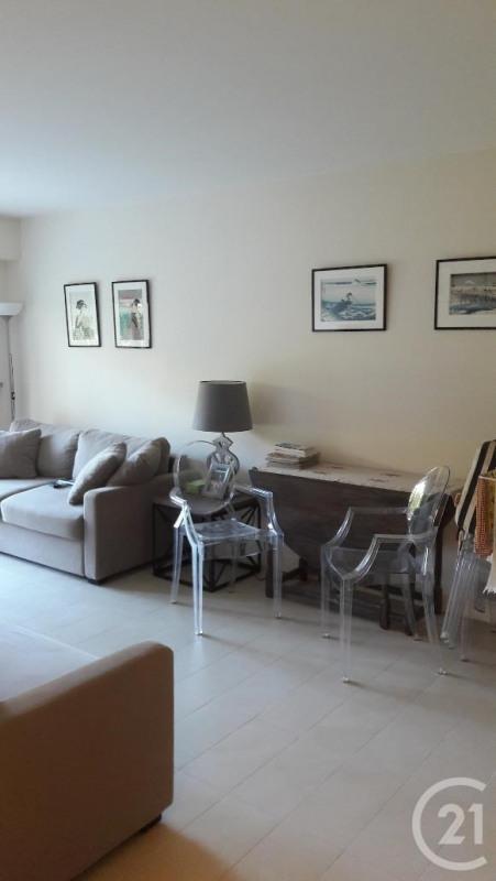 Продажa квартирa Deauville 241000€ - Фото 6