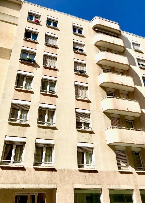 Verkauf wohnung Lyon 3ème 222600€ - Fotografie 1