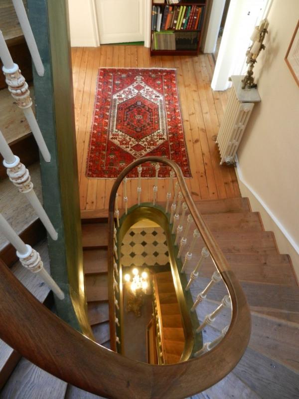 Vente de prestige maison / villa Le mans 589950€ - Photo 7