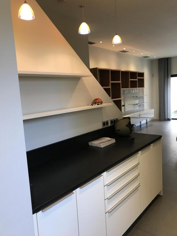 Vente de prestige maison / villa Caluire-et-cuire 820000€ - Photo 7