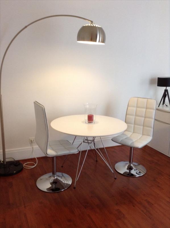Rental apartment Fontainebleau 1150€ CC - Picture 3