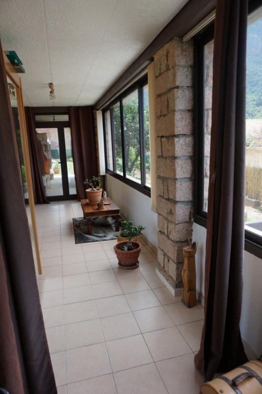 Vente maison / villa Porto 450000€ - Photo 13