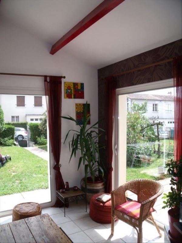 Vente maison / villa Niort 158000€ - Photo 3