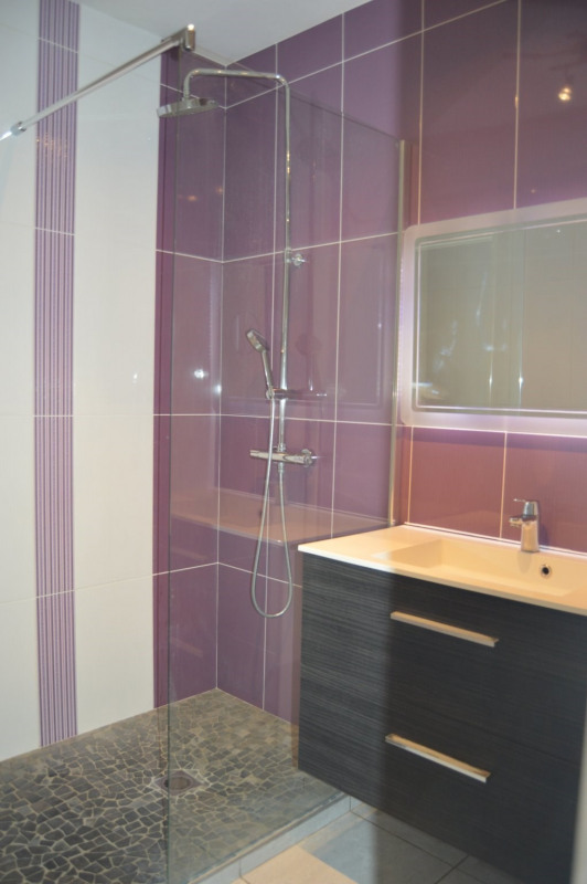Sale apartment Sarras 97 000€ - Picture 5