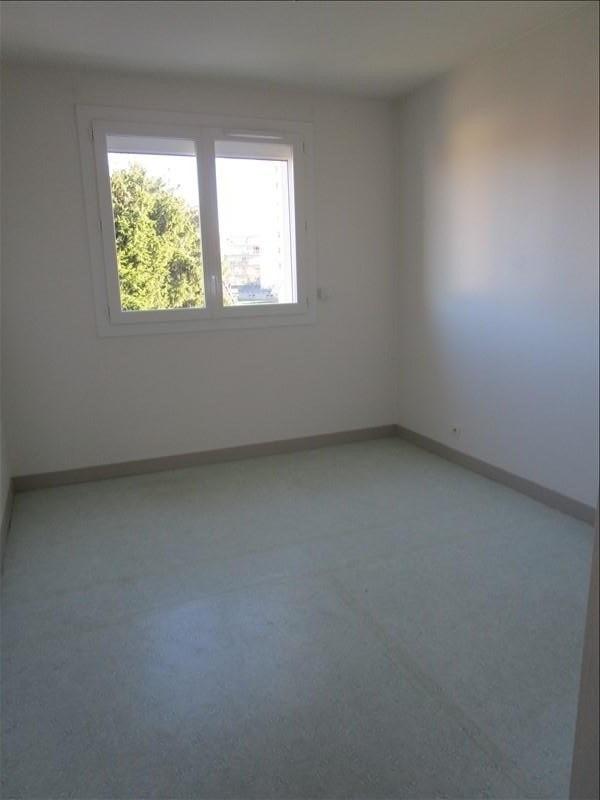 Rental apartment Tarbes 480€ CC - Picture 6