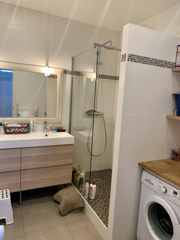 Sale apartment Montreuil 749000€ - Picture 6