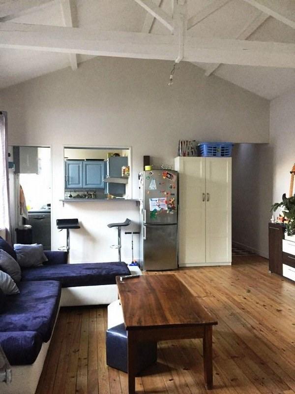 Location appartement Tassin la demi lune 925€ CC - Photo 1