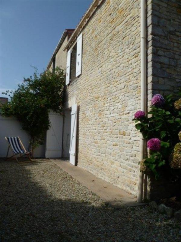 Vente maison / villa Le chateau d oleron 220400€ - Photo 12
