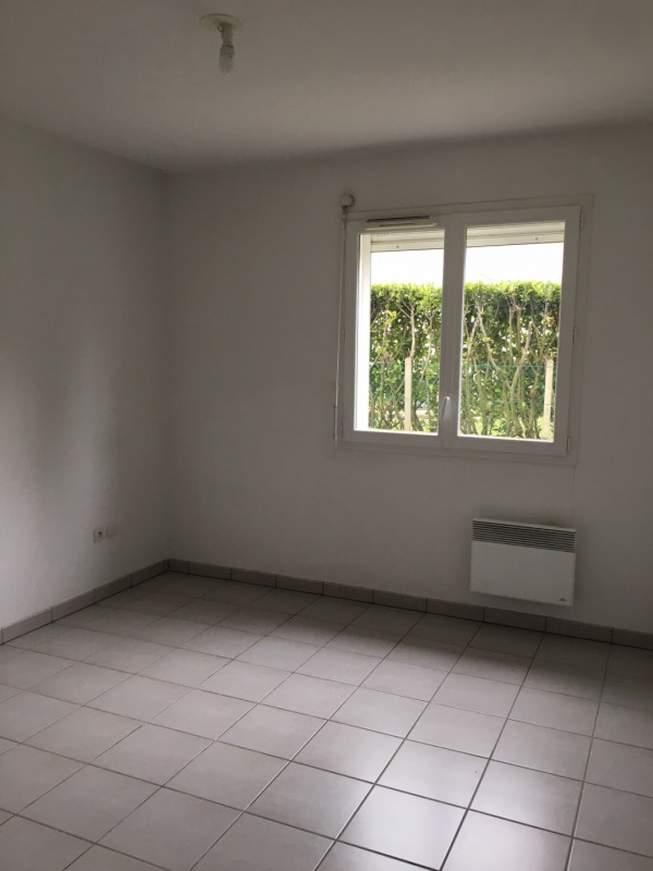 Location appartement Roques 660€ CC - Photo 5
