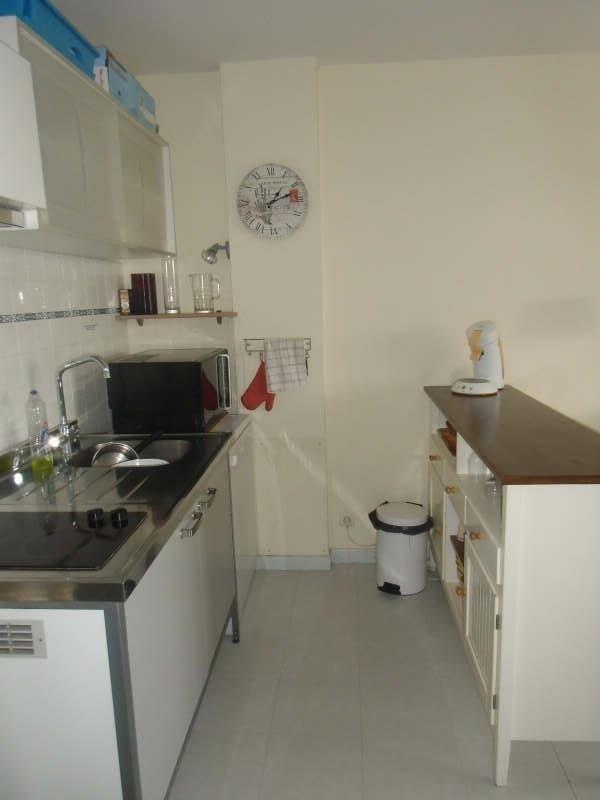 Vente maison / villa Hyeres 439800€ - Photo 12