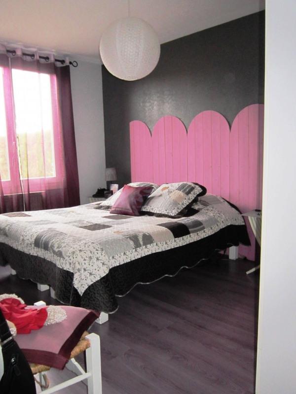 Vente maison / villa La ferte sous jouarre 248000€ - Photo 6