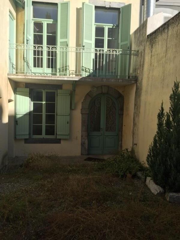 Location maison / villa Tarbes 600€ CC - Photo 6