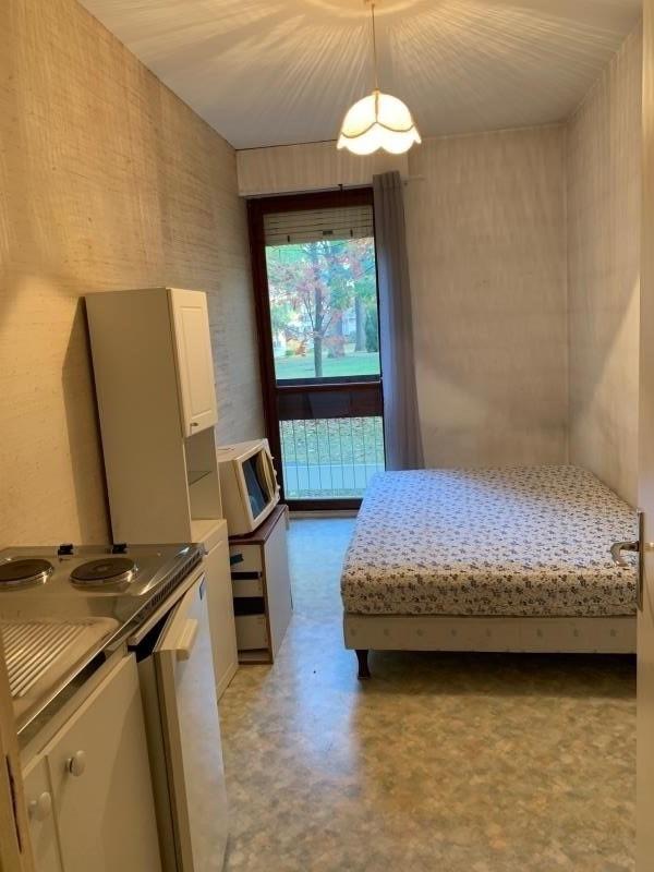 Sale apartment Maisons-laffitte 91000€ - Picture 2
